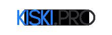 проститутки Санкт-Петербург kiski.pro